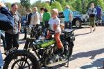 2013 Crathes Rally Photo Gallery -