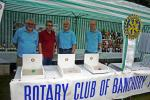 2008 Banchory Show -