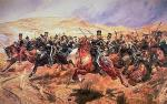 Charge of the Light Brigade - Telegraph Images