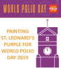 World Polio Day 2019
