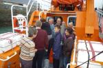Lifeboat Event (14 September 2010) -