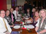 Club Christmas Party -