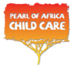 Work with Pearl of Africa (one of our chosen charities) -
