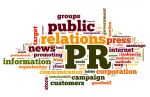 PR&Communications