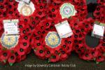 The Oswestry Rotary Clubs Remember