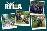 RYLA 16th - 22nd February 2019
