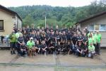 RYLA Course Two – Saturday 3rd August to Friday 9th August