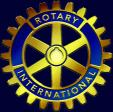 What is Rotary? - Rotary