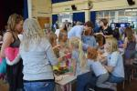 Family Learning Day -