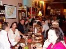 Galway Salthill Rotary Club dinner event