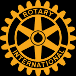 Rotary in Action -