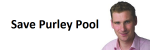 Save Purley Pool -