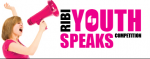 Youth Speaks 2017 -