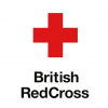 Speaker meeting Clare Conroy British Red Cross -