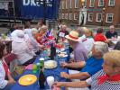 Street Party 12 June 2016 -