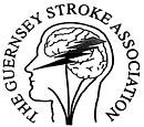 Guernsey Stroke Association