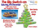 The Big Switch-on