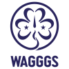 WAGGGS (World Association of Girl Guides and Girl Scouts)