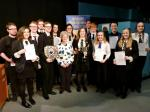 Rotary's Young Musician Competition 2017 -