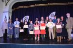 Young Musicians Competition -