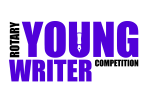 Rotary Young Writers Competition