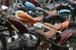 4th Annual Classic Bike and Scooter Show 2017 -