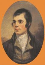 Robert Burns (1759 - 1796)