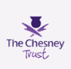 Chesney Trust Logo