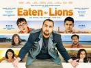 """Eaten by Lions"" Thurs 12th Dec at RWB Academy"