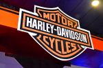Talk on all things Harley Davidson