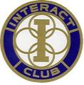 Newent Interact Club - Interact Logo