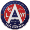 the law brewery