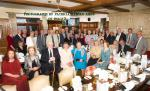 70th Anniversary Celebration -