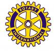 Welcome to The Rotary Club of Lincoln Colonia -
