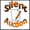 Deadline / Silent Auction