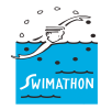 Swimathon 2019