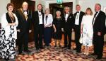 80th Charter Night Celebrations -