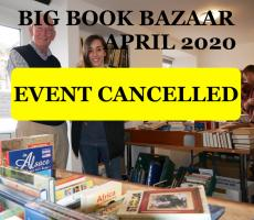 Big Book Bazaar 2020
