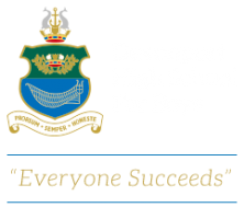 Our Corporate Partners - Devonport High School for Boys