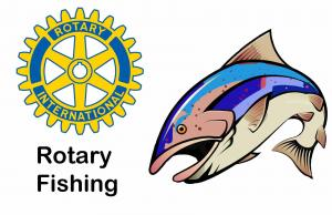 Rotary Harry Rankin Fishing Competition