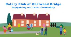Friends of Chelwood Bridge Rotary Club
