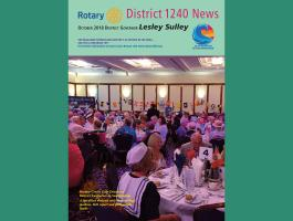 1240 News - Current Edition