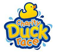 Charity Duck Race - Results