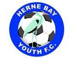 Herne Bay Youth Football Club Tournament 8th June 2014