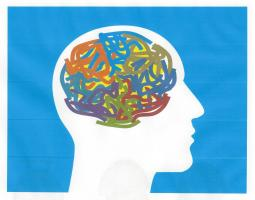 Food For Thought - How To Eat To Support Memory and Mood