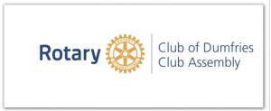 Club AGM and Club Assembly