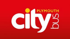 Our Corporate Partners - Plymouth Citybus