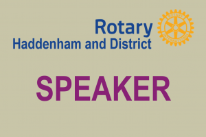 Speaker Chris Rattenbury: Wheelpower Update