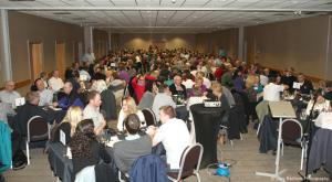 Thames Valley Pub Quiz 2012