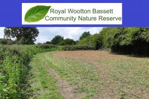 RWB Community Nature Reserve